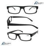 Latest Unisex Designer Optics Reading Glasses (RP484006)