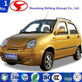 4 Wheel 5 Seat Smart Cheap Electric Car for Sale/Electric Motorcycle/Motorcycle/Electric Bicycle/RC Carelectric Scooter/Children Toy/Electric Mobility /Scooter