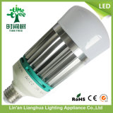 SMD 2835 16W 22W 28W 36W E27 B22 Aluminum LED Bulb Light