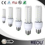 7W 9W 12W B22 E27 G24 LED Corn Bulb
