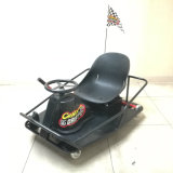 500W Electric Motor Adult Go Kart for Sales