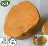 Hotsale High Quality Tongkat Ali Extract