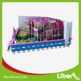 Children School Daycare Indoor Games Kids Indoor Commercial Playground Equipment