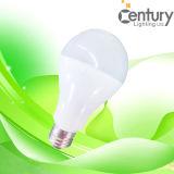 E27 Heat Conductive Plastic LED Bulb