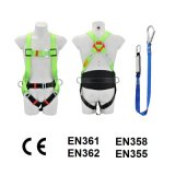 Full Body Harness Je1059b-Je311225c