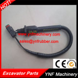 Excavator Spare Parts Oil Water Separation Sensor PC200-8 for Komatsu