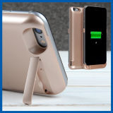 4800mAh External Battery Backup Case for iPhone 6s Plus