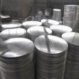 1050 1100 1060 3003 grade of aluminum circle