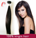 Wholesale Grade 8A Remy Human Virgin Brazilian Hair