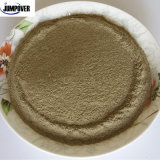 Kelp Extract Granular for Plant-Specific Nutrients