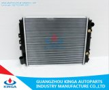 Hot Sales Radiator for Nissan Vanette E24′86-89 at