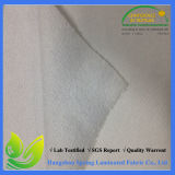 Factory Direct Sales TPU Film 100 Cotton Laminated Fleece Fabric