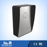 Auto Handsfree Phone, Door Phone, Door Bell, Access Control Intercom