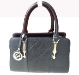 Best Selling Fashion Lady Leather Single Shoulder Bag
