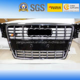 Chromed Auto Car Front Grille for Audi S4 2008-2011""
