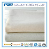 Hot Sale High Quality Towelling Cloth Cotton Water Proof Fabric