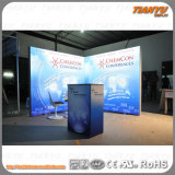 China Hot Sale Aluminum Light Box Stand