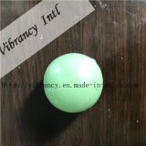 Greenspherical Environment Soap Hotel Family Soap