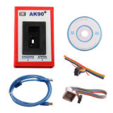 OBD2 for BMW Ak90+ Programmer for BMW Version V3.19 Ews CAS
