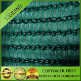 Plant Sun Protection, Green Net Shade UV, UV Protection Netting