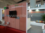 Building Material Decorative Exterior Wall Cladding