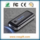 CF, FCC, RoHS Portable Charge