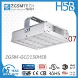 150W Lumileds 3030 LED LED Industrial Light with Dali