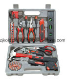 42 PCS Low Price OEM Service Tool Kit Line with Professional Tool