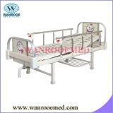 Bam100c Hospital Furniture Children Bedroom Baby Nursing Bed