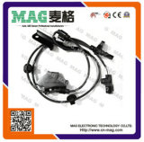 Car Accessories/ABS Sensor 89542-0d030 for New Toyota Yaris Vios