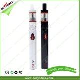 Big Vapor E Cigarette 2200mAh Subego Starter Kit