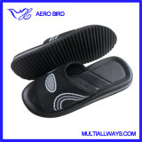 2016 New Design Product Summer EVA Men Slipper