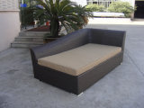 Chaise Lounge/Chaise Lounge Outdoor/Rattan Chaise Lounge