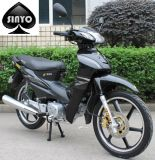 New Design Hot Sell 10cc Cub Motorcycle