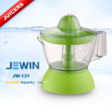 Easily Transported Home Appliance Citrus Juicer