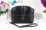 Korean Fashion Single Shoulder PU Leather Hand Bag