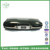 Safespace Portable Safe, Gunmetal (600)