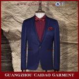 2015 New Autumn Fashion Mens Blazer Coat