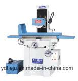 Manual Surface Grinding Machine M1022