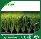 High Quality Outdoor Artificial Grass for Soccer Field