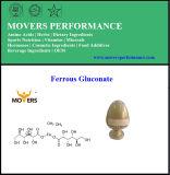 High Quality Pure Best Price Ferrous Gluconate