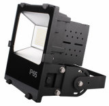200W Super Bright LED Flood Lamp with 5 Years Warranty