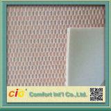 High Quality New Design Colorful Bonding Fabric