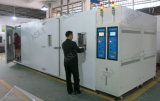 Customized Large Industrial High Temperature Aging Test Room