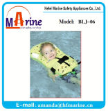 Lovely Design Baby Swimming Aids