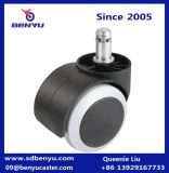 2 Inch Ring Stem Caster Wheel for Office Chair