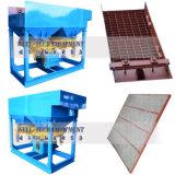 Best River Gold Mining Equipment Jig Machine