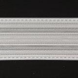 Wide Stretchy Lace Ribbon Elastic Trim Fabric