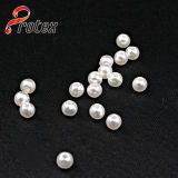 2015 Fashion Hot Sale Artificial Pearl Beads with High Quality, Lower Price