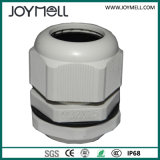 IP68 Waterproof Electric Cable Gland for Cable Wire
